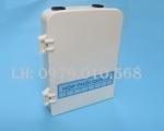 Phân biệt ODF 8fo vỏ nhựa UPC và APC Liên hệ Mis Hằng: 0979.010.568