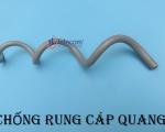Những thông tin cần biết về dây chống rung cho cáp quang ADSS