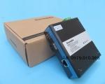 Bộ chuyển đổi quang điện công nghiệp Gigabit 10/100/1000M là gì? Mua Converter công nghiệp ở đâu giá rẻ?