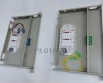 So sánh hộp phối quang ODF 4fo SC/UPC và 4 core SC/APC